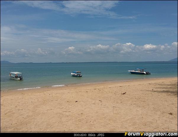 [Singapore e Borneo Malese] - Sulle tracce di Sandokan - Agosto 2017-img_20170809_132300.jpg