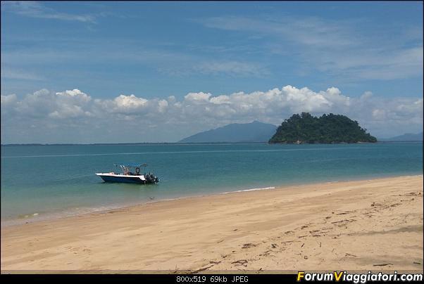 [Singapore e Borneo Malese] - Sulle tracce di Sandokan - Agosto 2017-img_20170809_132313.jpg