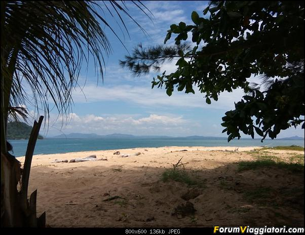[Singapore e Borneo Malese] - Sulle tracce di Sandokan - Agosto 2017-img_20170809_132426.jpg
