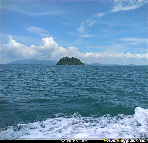 [Singapore e Borneo Malese] - Sulle tracce di Sandokan - Agosto 2017-img_20170809_140731-2-.jpg