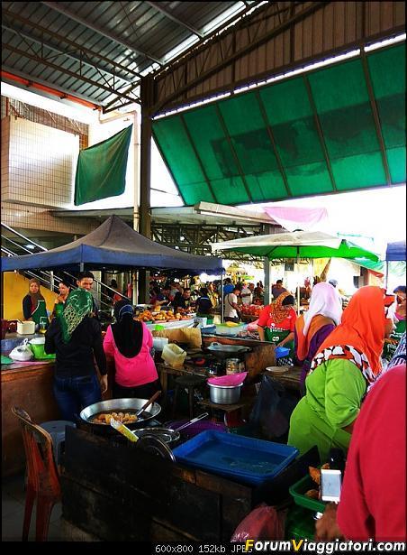 [Singapore e Borneo Malese] - Sulle tracce di Sandokan - Agosto 2017-img_20170810_115246.jpg