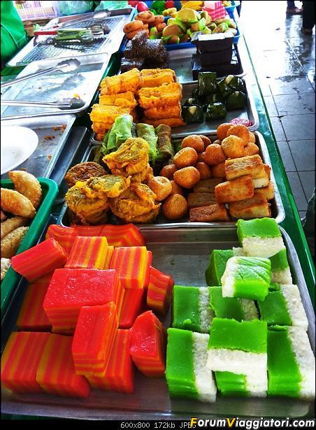 [Singapore e Borneo Malese] - Sulle tracce di Sandokan - Agosto 2017-img_20170810_115647.jpg