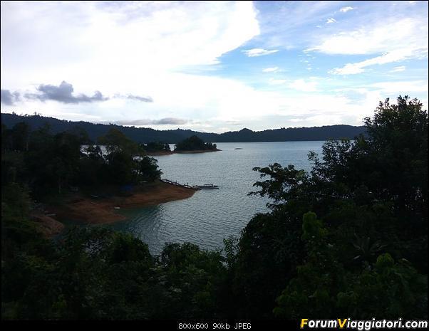 [Singapore e Borneo Malese] - Sulle tracce di Sandokan - Agosto 2017-img_20170810_175004.jpg