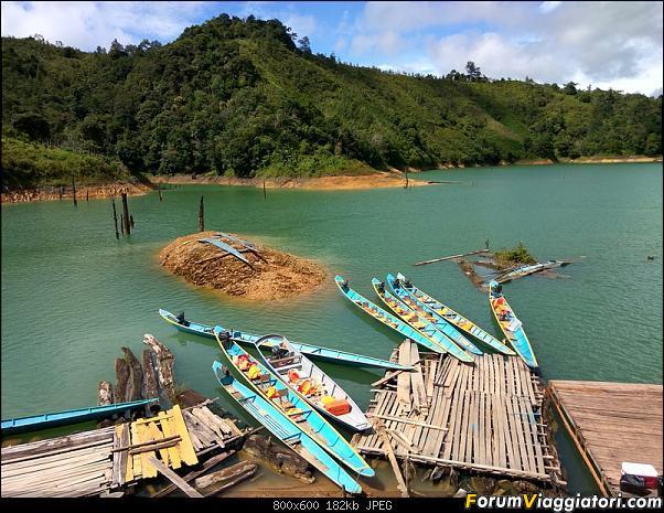 [Singapore e Borneo Malese] - Sulle tracce di Sandokan - Agosto 2017-img_20170811_104147_hdr.jpg