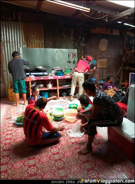 [Singapore e Borneo Malese] - Sulle tracce di Sandokan - Agosto 2017-img_20170811_112120.jpg