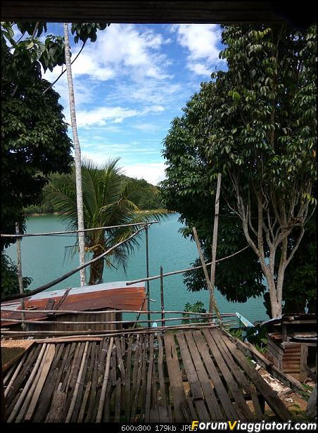 [Singapore e Borneo Malese] - Sulle tracce di Sandokan - Agosto 2017-img_20170811_112935.jpg