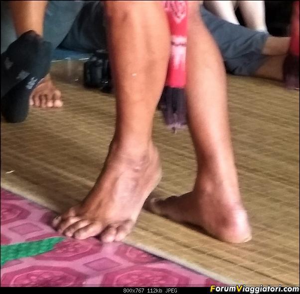 [Singapore e Borneo Malese] - Sulle tracce di Sandokan - Agosto 2017-img_20170811_122335-2-.jpg