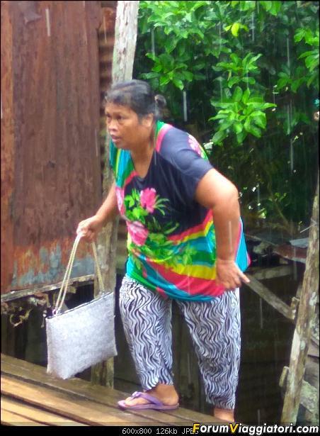 [Singapore e Borneo Malese] - Sulle tracce di Sandokan - Agosto 2017-img_20170811_135746.jpg