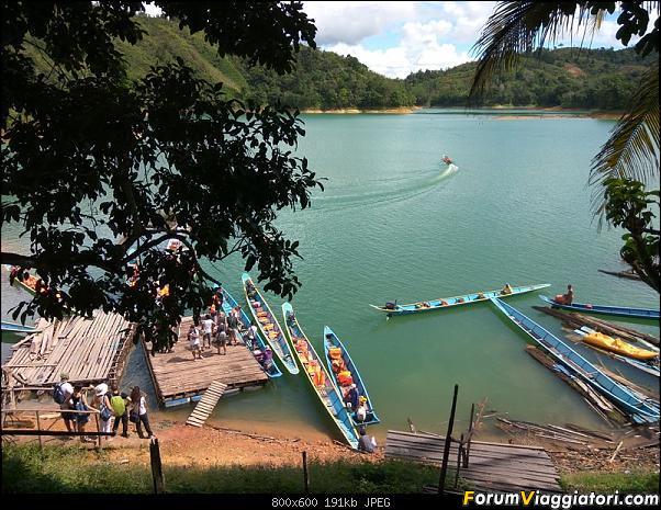 [Singapore e Borneo Malese] - Sulle tracce di Sandokan - Agosto 2017-img_20170811_144237.jpg