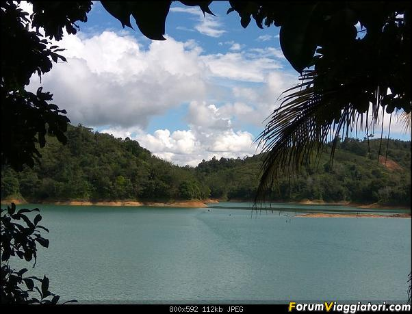 [Singapore e Borneo Malese] - Sulle tracce di Sandokan - Agosto 2017-img_20170811_144325-3-.jpg