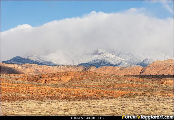"""La neve sul Bryce Canyon AKA """"Che meraviglia!"""" - Dic 2019-d72_2120.jpg"""