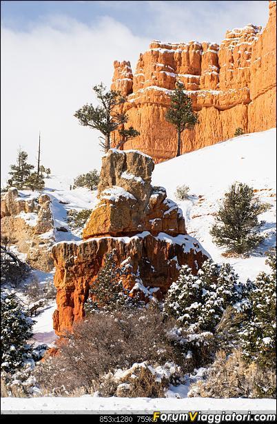 """La neve sul Bryce Canyon AKA """"Che meraviglia!"""" - Dic 2019-d72_2192.jpg"""