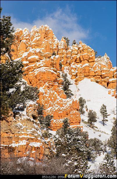 """La neve sul Bryce Canyon AKA """"Che meraviglia!"""" - Dic 2019-d72_2197.jpg"""