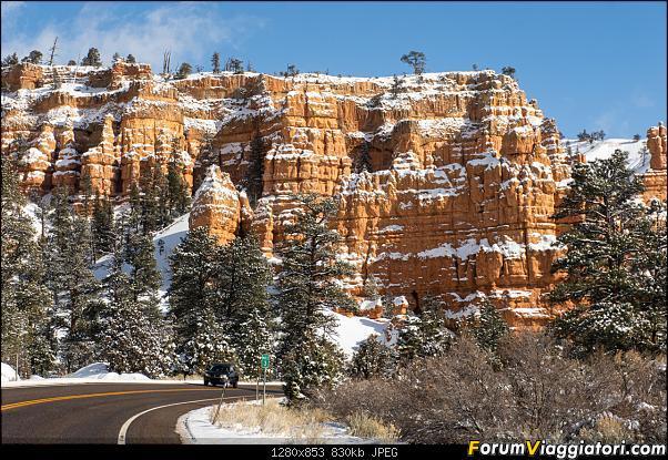 """La neve sul Bryce Canyon AKA """"Che meraviglia!"""" - Dic 2019-d72_2211.jpg"""