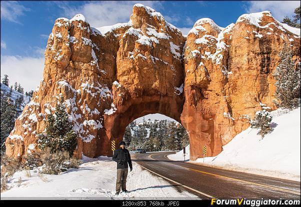 """La neve sul Bryce Canyon AKA """"Che meraviglia!"""" - Dic 2019-d72_2237.jpg"""