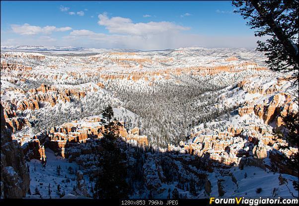 """La neve sul Bryce Canyon AKA """"Che meraviglia!"""" - Dic 2019-d72_2257.jpg"""