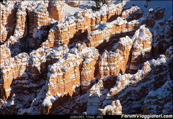 """La neve sul Bryce Canyon AKA """"Che meraviglia!"""" - Dic 2019-d72_2275.jpg"""