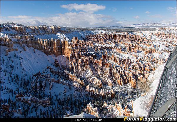 """La neve sul Bryce Canyon AKA """"Che meraviglia!"""" - Dic 2019-d72_2280.jpg"""