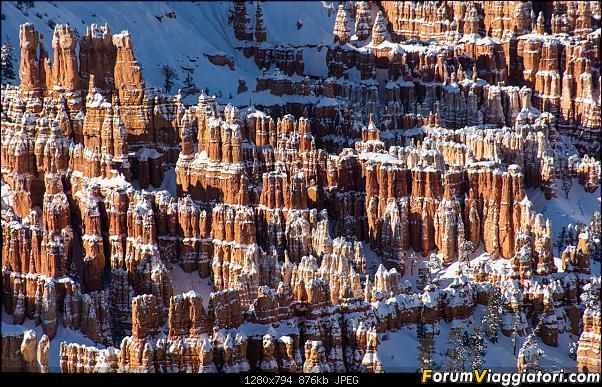 """La neve sul Bryce Canyon AKA """"Che meraviglia!"""" - Dic 2019-d72_2288.jpg"""