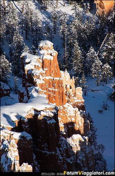 """La neve sul Bryce Canyon AKA """"Che meraviglia!"""" - Dic 2019-d72_2366.jpg"""
