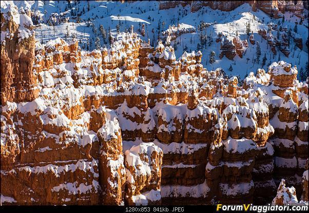 """La neve sul Bryce Canyon AKA """"Che meraviglia!"""" - Dic 2019-d72_2378.jpg"""