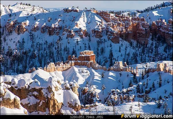 """La neve sul Bryce Canyon AKA """"Che meraviglia!"""" - Dic 2019-d72_2390.jpg"""