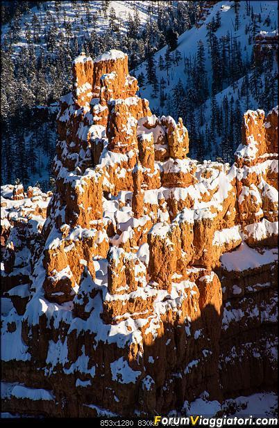 """La neve sul Bryce Canyon AKA """"Che meraviglia!"""" - Dic 2019-d72_2401.jpg"""