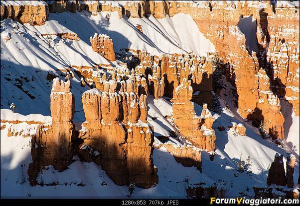 """La neve sul Bryce Canyon AKA """"Che meraviglia!"""" - Dic 2019-d72_2411.jpg"""