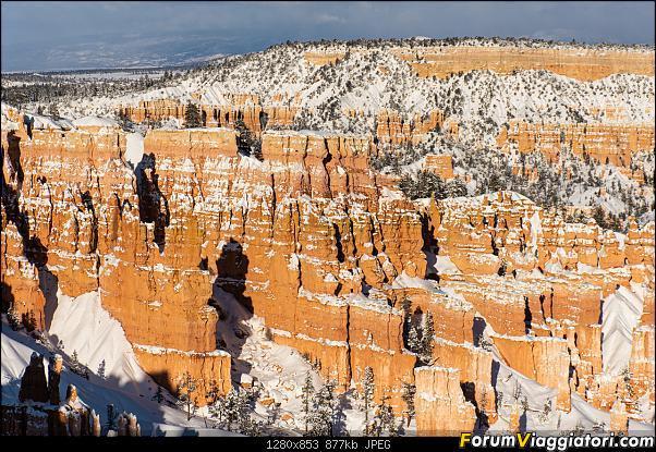 """La neve sul Bryce Canyon AKA """"Che meraviglia!"""" - Dic 2019-d72_2412.jpg"""