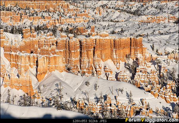 """La neve sul Bryce Canyon AKA """"Che meraviglia!"""" - Dic 2019-d72_2425.jpg"""