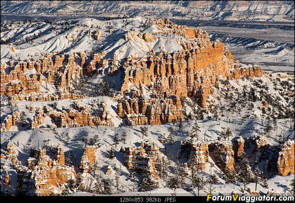 """La neve sul Bryce Canyon AKA """"Che meraviglia!"""" - Dic 2019-d72_2442.jpg"""