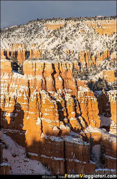 """La neve sul Bryce Canyon AKA """"Che meraviglia!"""" - Dic 2019-d72_2473.jpg"""