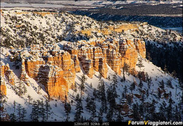 """La neve sul Bryce Canyon AKA """"Che meraviglia!"""" - Dic 2019-d72_2482.jpg"""