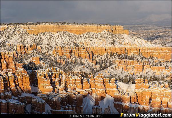 """La neve sul Bryce Canyon AKA """"Che meraviglia!"""" - Dic 2019-d72_2491.jpg"""