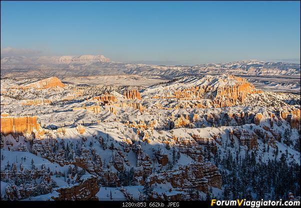 """La neve sul Bryce Canyon AKA """"Che meraviglia!"""" - Dic 2019-d72_2495.jpg"""