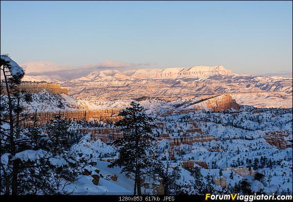 """La neve sul Bryce Canyon AKA """"Che meraviglia!"""" - Dic 2019-d72_2499.jpg"""