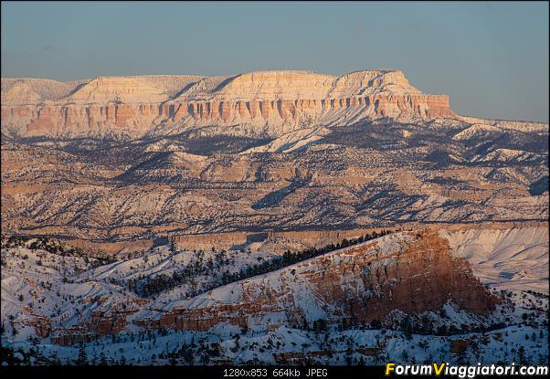 """La neve sul Bryce Canyon AKA """"Che meraviglia!"""" - Dic 2019-d72_2501.jpg"""