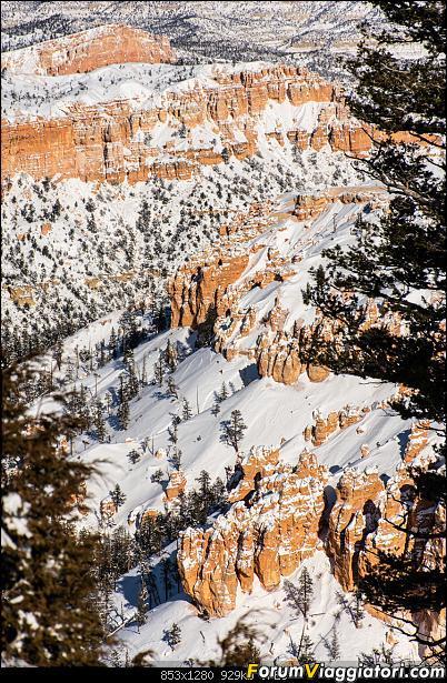 """La neve sul Bryce Canyon AKA """"Che meraviglia!"""" - Dic 2019-d72_2308.jpg"""