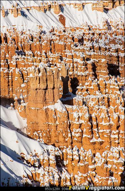 """La neve sul Bryce Canyon AKA """"Che meraviglia!"""" - Dic 2019-d72_2319.jpg"""