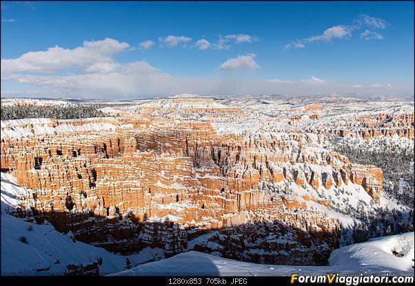 """La neve sul Bryce Canyon AKA """"Che meraviglia!"""" - Dic 2019-d72_2320.jpg"""