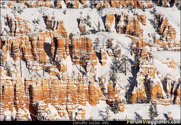 """La neve sul Bryce Canyon AKA """"Che meraviglia!"""" - Dic 2019-d72_2326.jpg"""