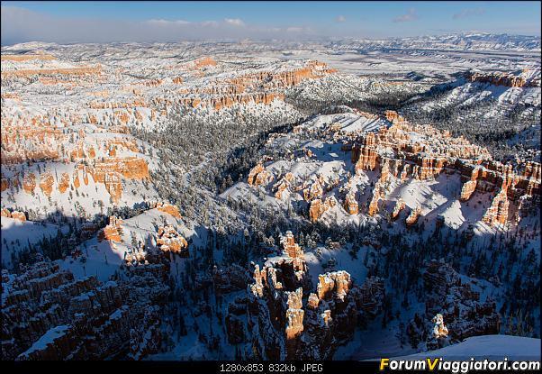 """La neve sul Bryce Canyon AKA """"Che meraviglia!"""" - Dic 2019-d72_2337.jpg"""