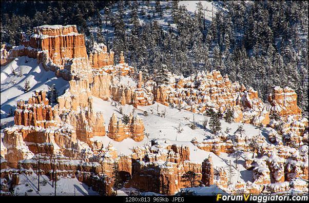 """La neve sul Bryce Canyon AKA """"Che meraviglia!"""" - Dic 2019-d72_2343.jpg"""