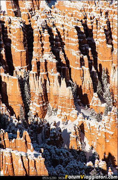 """La neve sul Bryce Canyon AKA """"Che meraviglia!"""" - Dic 2019-d72_2356.jpg"""