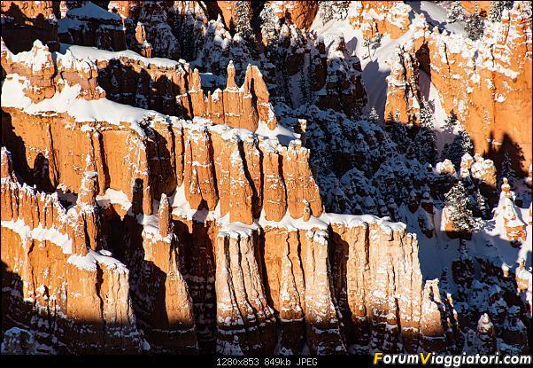 """La neve sul Bryce Canyon AKA """"Che meraviglia!"""" - Dic 2019-d72_2360.jpg"""