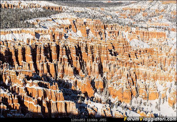 """La neve sul Bryce Canyon AKA """"Che meraviglia!"""" - Dic 2019-d72_2363.jpg"""