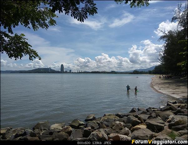 [Singapore e Borneo Malese] - Sulle tracce di Sandokan - Agosto 2017-img_20170813_100842.jpg