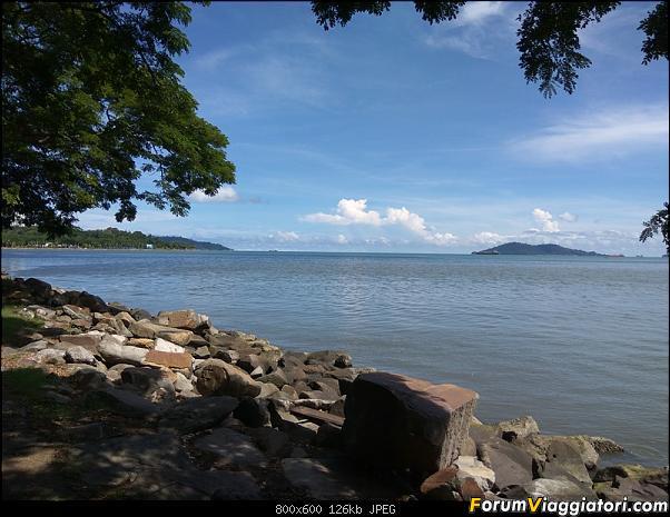 [Singapore e Borneo Malese] - Sulle tracce di Sandokan - Agosto 2017-img_20170813_100903.jpg