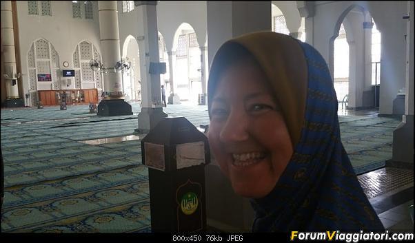 [Singapore e Borneo Malese] - Sulle tracce di Sandokan - Agosto 2017-20170813_091130.jpg