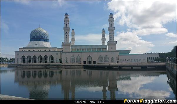 [Singapore e Borneo Malese] - Sulle tracce di Sandokan - Agosto 2017-20170813_093014-800-x-450-.jpg